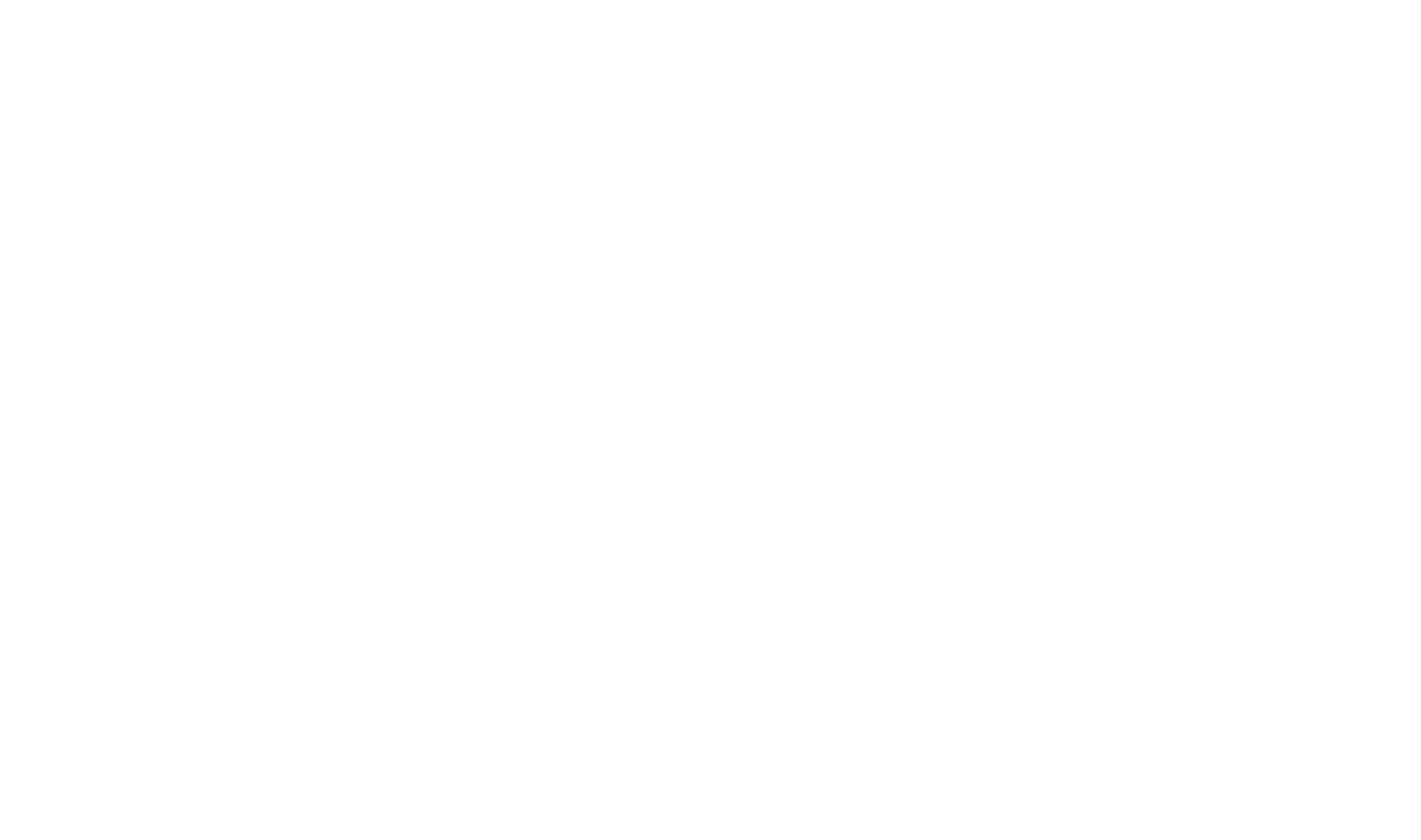 solve our themed escape room in under sixty minutes at ruged xscape