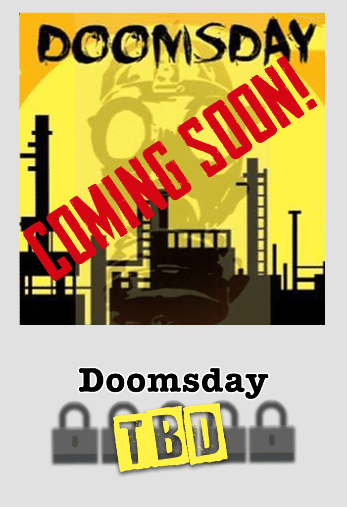 Doomsday_CardDifficultyLevel