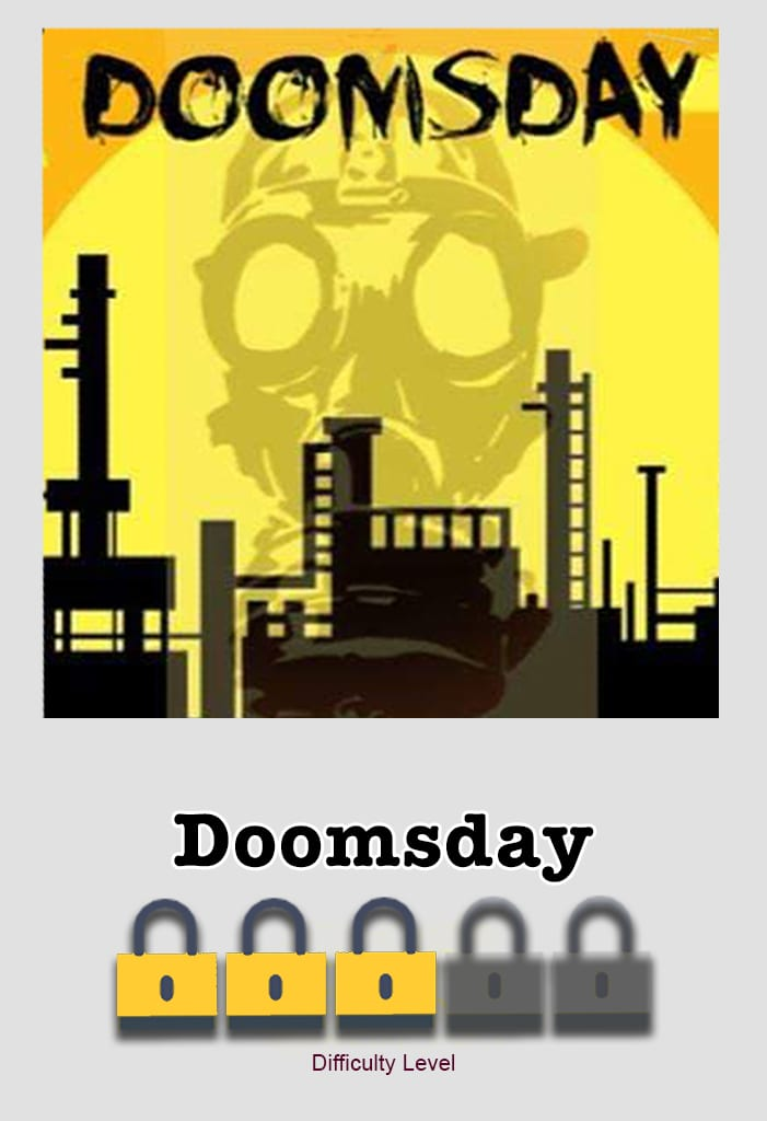 Doomsday_CardDifficultyLevel3