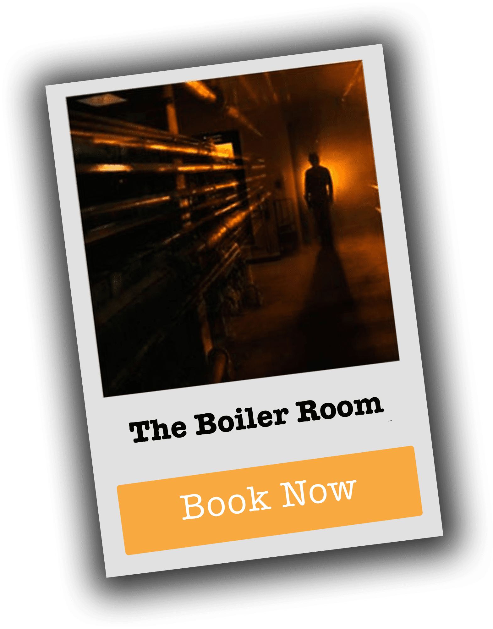 boiler room-book now