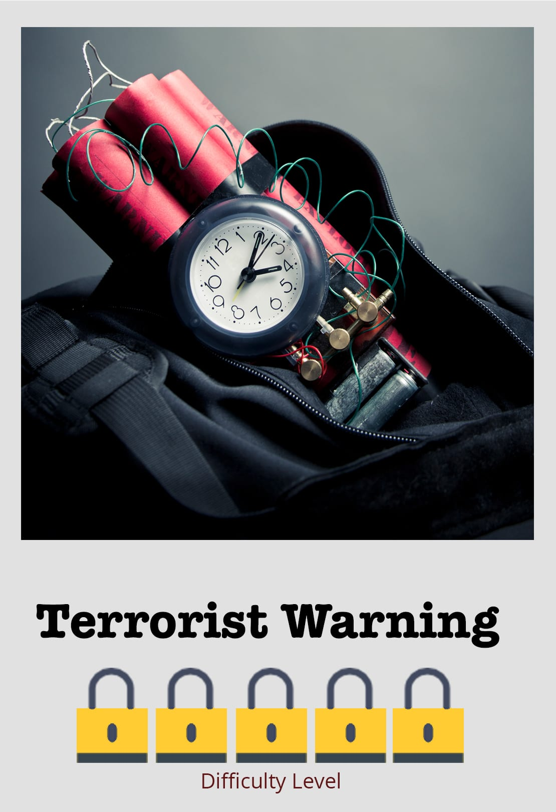 terrorist-warning-home-5-lock-rating